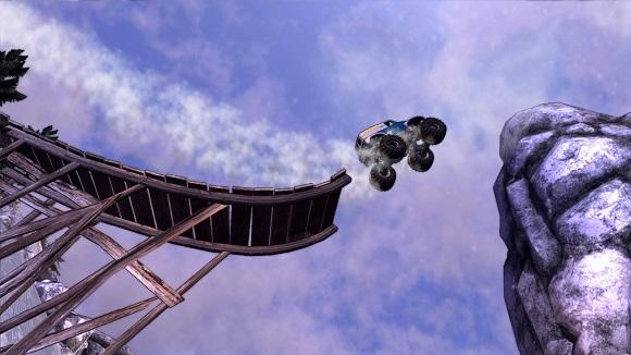 monster-jam-battlegrounds-pc-screenshot-www.ovagames.com-4