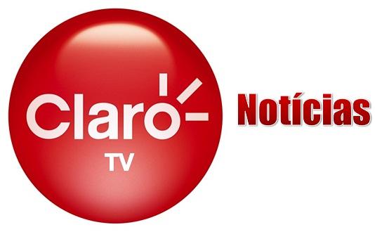 CLARO TV STAR ONE C2/C4  COM NOVOS CANAIS ADICIONADOS NA GRADE CONFIRAM - 15/01/2019