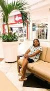 A travessia de dona Regina em Maracanã