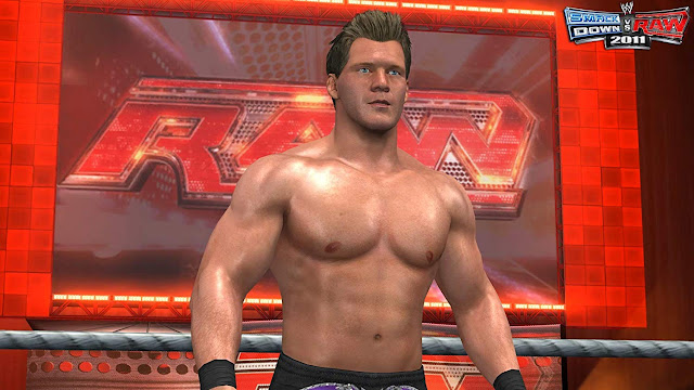 wwe ppsspp games download