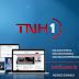 TNH1: o maior portal de Alagoas ganha nova marca e novo layout