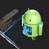 Lakukan Root Pada Android Anda Tanpa Gunakan Aplikasi Dengan Cara Ini
