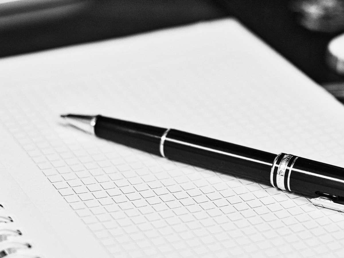 stw0121_Форма решения об уточнении платежа и порядка ее заполнения