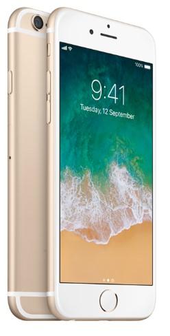Harga iPhone 6 Bekas
