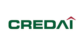 CREDAI 'New India Summit' 3rd Edition to be held in Naya Raipur on 15th February 2020