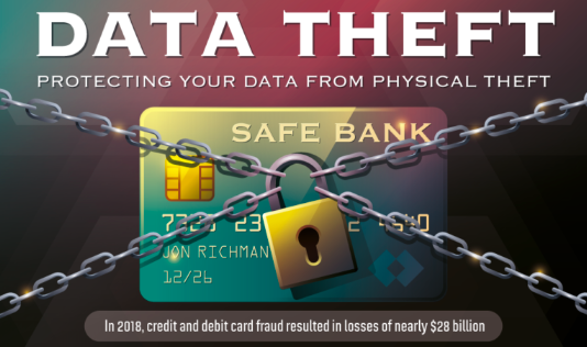 Data Theft: Protecting Your Data From Physical Theft #infographic,identity theft,data breach,protecting your business from data theft | afx,data protection,data theft,data,theft,identity theft protection,physical data theft,protect your car from theft,physical data theft prevention,backup your critical data,id theft protection services,protection,protecting against identity theft,security,data security,data retention,data at rest,data encryption,what is data breach