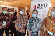 Bank SulutGo Optimis Penyaluran KUR Sesuai Target