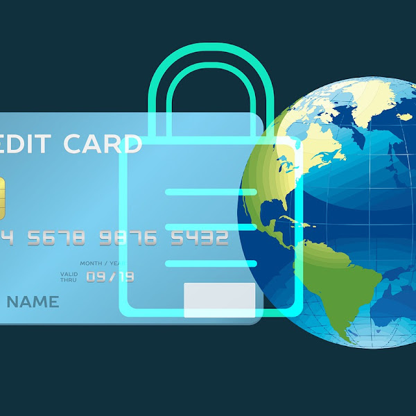 Ini Tips Penting untuk Pengguna Layanan Digital Banking