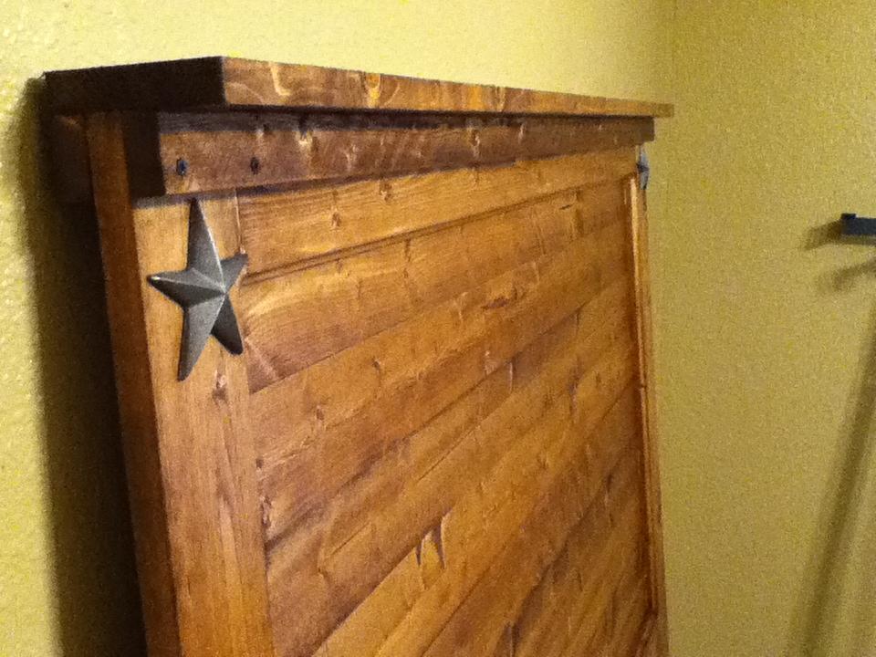 Handmade Rustic Furniture And Texas Woodcrafts Gun