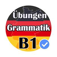 Ngữ Pháp Tiếng Đức B1