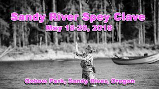 http://flyfishusa.com/pg/246-Sandy-River-Spey-Clave-2018.aspx
