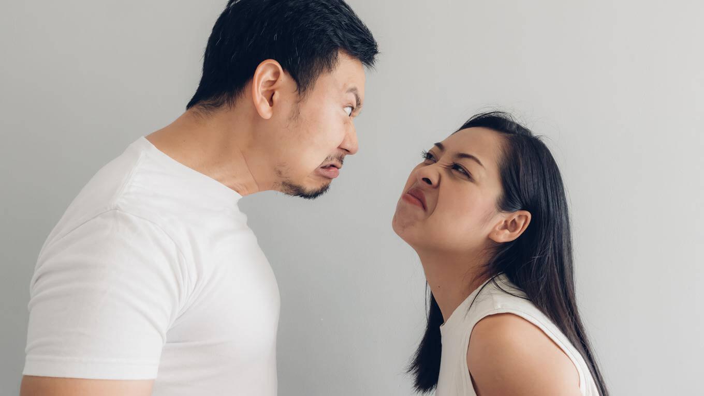perhatikan-masalah-masalah-awal-ini-dalam-hubungan