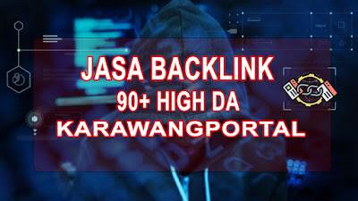 Free Backlink Profile Dofollow Sites List 2021, 90+ High DA