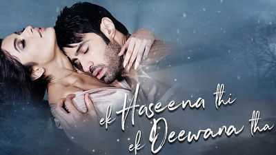 Ek Haseena Thi Ek Deewana Tha 300mb Movies Download