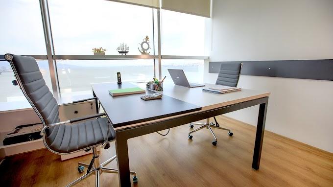 Hazır Ofis Kiralama Seçenekleri