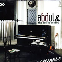 abdulandthecoffeetheory,abdul,loveable