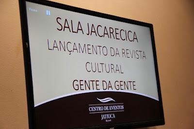 https://www.hugotaques.com/2019/11/revista-cultural-gente-da-gente.html