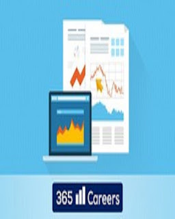 the-complete-financial-analyst-course