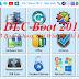 Download DLC Boot 2021, Tạo USB Boot Ghost, Cài Win PC Dễ Dàng