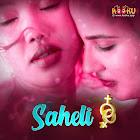Anmol Khan  web series Saheli