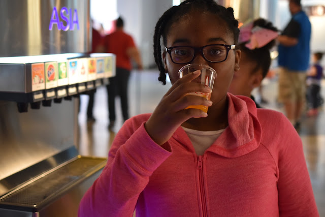 Educator's Can Plan Field Trips to Atlanta's Top Attractions  via  www.productreviewmom.com