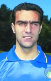 Giuseppe Bergomi made 87  appearances for the national team