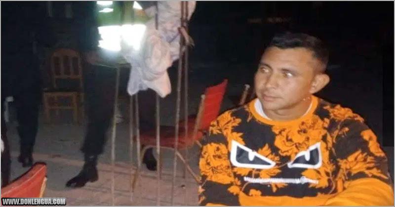 12 venezolanos detenidos por organizar mega-fiesta en un hotel de Perú