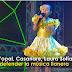 La música llanera brilla en diamante de La Voz Kids