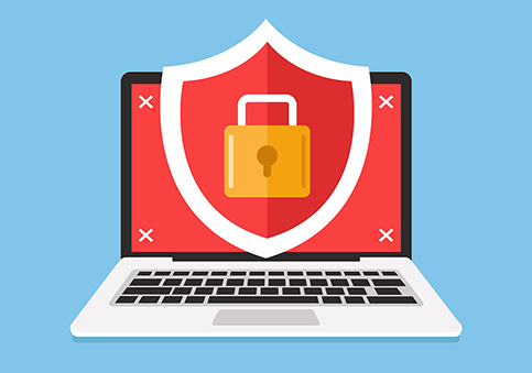 WHAT IS ANTIVIRUS AND HOW DOES IT WORK?