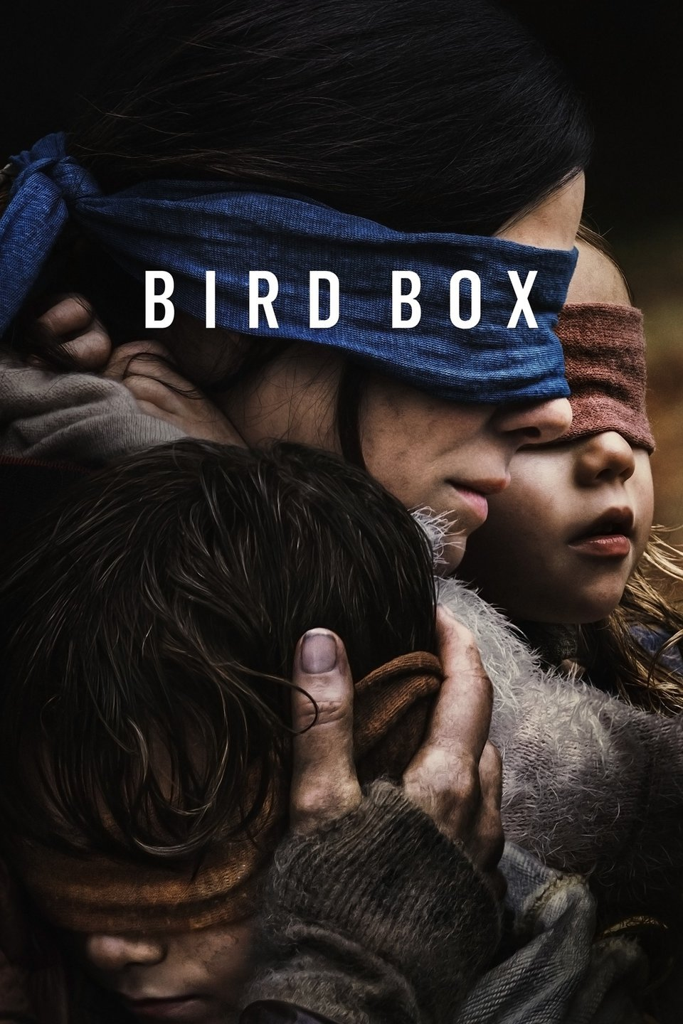 bird box full movie in hindi dubbed download 480p