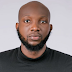 #BBNaija 2019: Tuoyo evicted from 'Pepper Dem' edition
