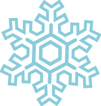 christmas snowflakes background wallpapers and clip art pictures