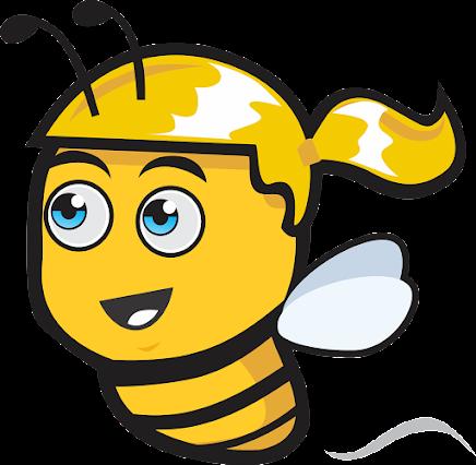 اسرار و معلومات عن عملة Bee Network