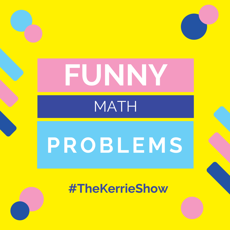 extra math problems Math412—extra problems problem 1 solve the following initial vale problems.