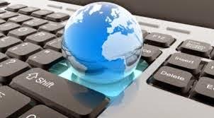 Pesatnya Perkembangan Bisnis Jual Beli Online