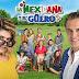 NOVELA: La mexicana y el guero - México (2020)