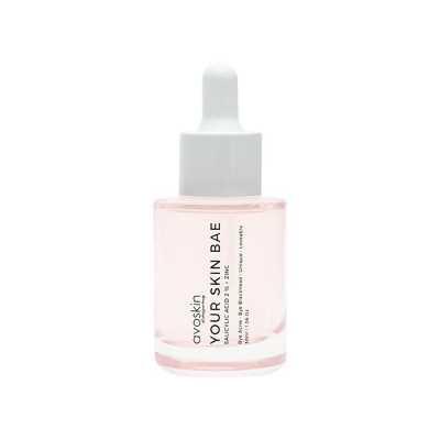 Avoskin Your Skin Bae Salicylic Acid