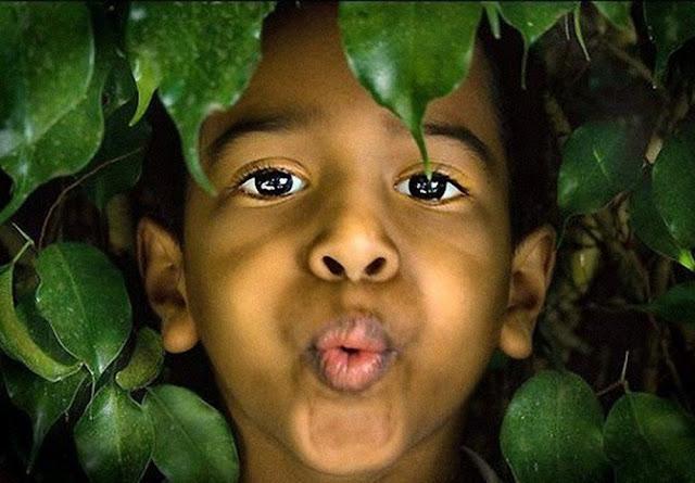 NHỮNG NGÔN NGỮ KỲ LẠ NHẤT TRÊN THẾ GIỚI Silbo Gomero - Ngôn ngữ huýt sáo