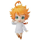 Nendoroid The Promised Neverland Emma (#1092) Figure