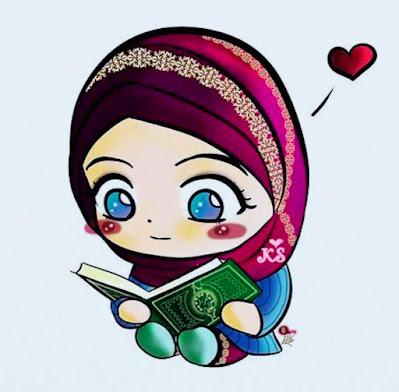 Amalan Mempercepat & Menjaga Hafalan Al Qu'ran