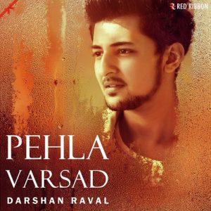Pehla Varsad (2018)