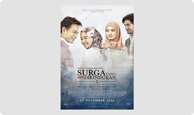 https://www.tujuweb.xyz/2019/05/download-film-surga-yang-tak-dirindukan-full-movie.html