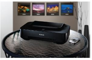 grade photograph printing tin hold out used anywhere Canon Pixma iP2770 Free Download Driver Printer|For Windows