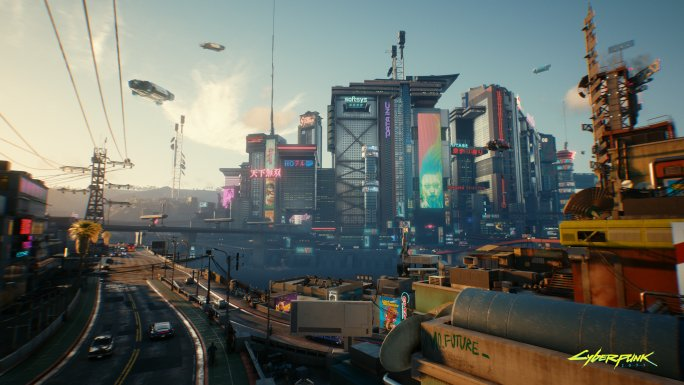 Cyberpunk 2077 Guide Where to Find the Best Legendary Mod