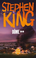 http://exulire.blogspot.fr/2015/04/dome-stephen-king.html