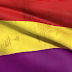 Un juez ve ilegal el izado de la bandera republicana en el Ayuntamiento de Cádiz