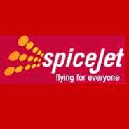 Spice jet Walkin Drive for freshers