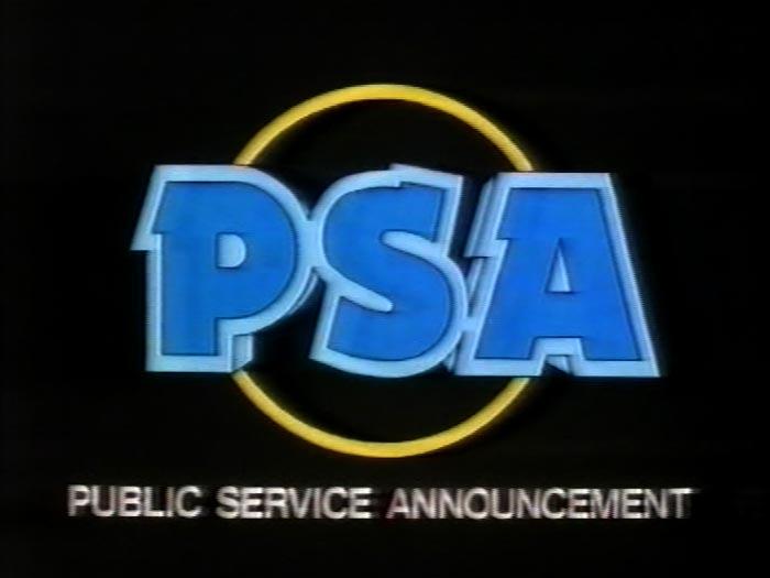 public service announcement template - public service announcement and posters rahmad saputra