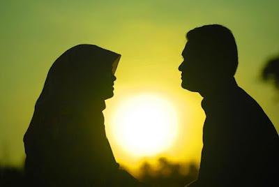 Inilah Tiga Pesan untuk Muslimah yang Hendak Menikah 74
