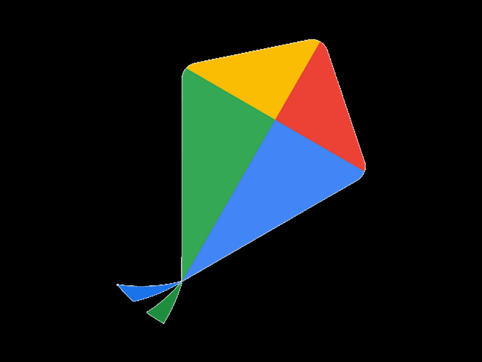 Logo Kormo Jobs Format PNG